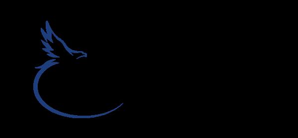 horizontal-blue-back-on-transparent-lg(1)